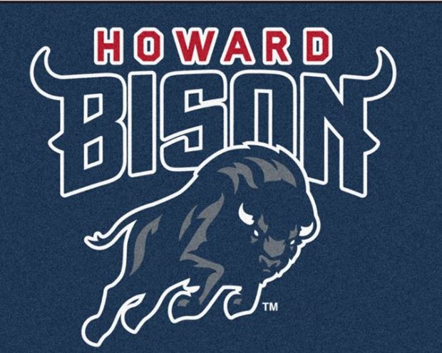 Howard University Bison Express