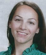 Alicia Van Doren