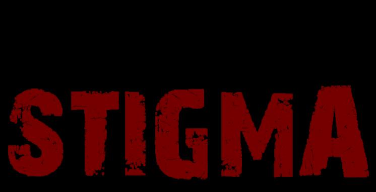 Stigma Project
